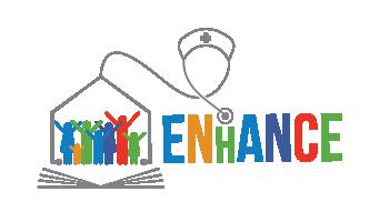ENhANCE – European Curriculum For Family And Community Nurse