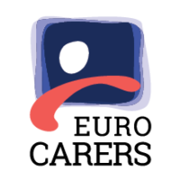 EuroCarers_logo_secondary