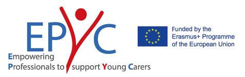 EPYC-Project-A-guidance-report-to-support-young-carers-is-available-online