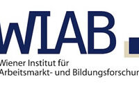 Logo_WIAB(5)