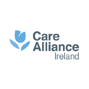 Creating A COVID-19 Backup Plan, Care Alliance Ireland