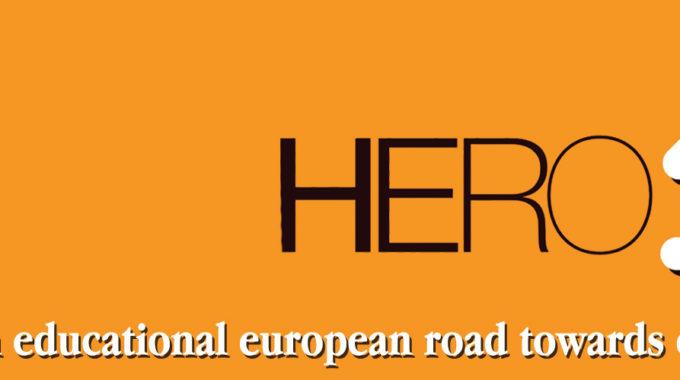 Housing: An Educational European Road To Civil Rights