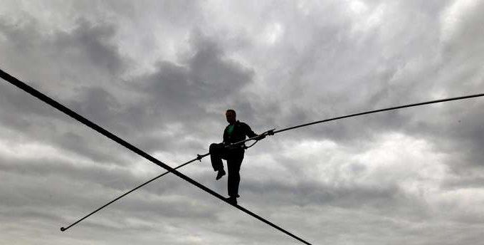 EU Work-life Balance Directive Enters Into Force