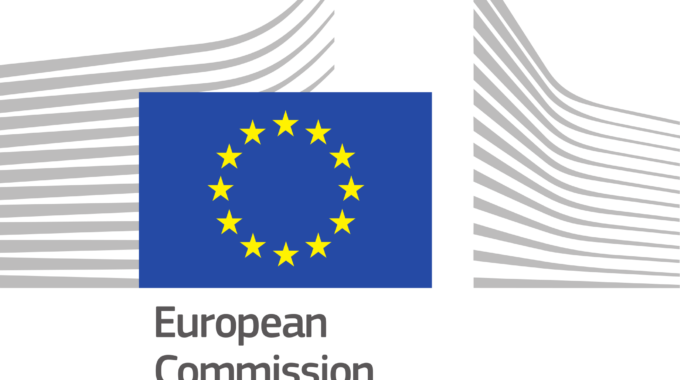 EU Offers UK Option Of Participating In 2020 Budget Programs