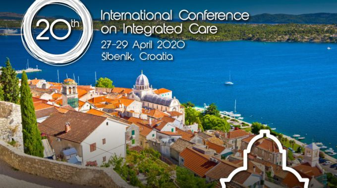 Discount For The Members: International Conference On Integrated Care