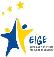 The Gender Equality Index 2019 Sheds Light On The Gender Dimension Of Informal Care