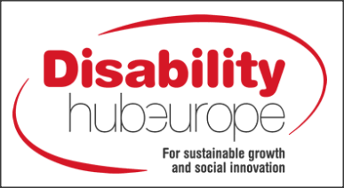 Disability Hub Europe: An Initiative Aimed At Fostering Social And Labour Inclusion For People With Disabilities In Europe