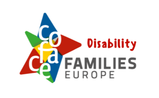 S.H.I.F.T. A Guide To Shift Towards Meaningful Inclusion Of Persons With Disabilities And Their Families
