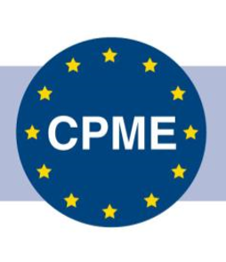 CPME – European Doctors' Perspective On AI Implementation In Health Care