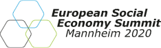 Bringing All Stakeholders Active In The Social Economy Together In Mannheim
