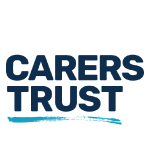 Supporting Young Carers Through The Pandemic