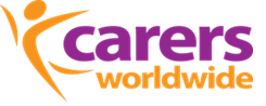 Carers Worldwide And COVID-19