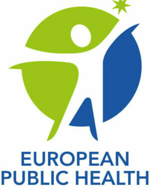 11th May Marks Start Of European Public Health Week