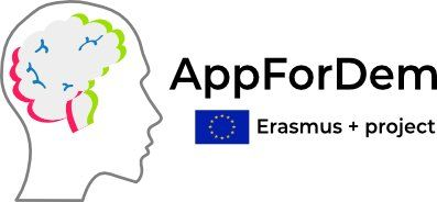 AppForDem – Resources On Dementia