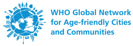 WHO Global Network Of Age-Friendly Cities And Communities Needs Your Feedback