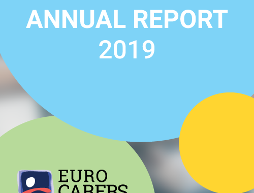 Our 2019 Annual Report Is Out