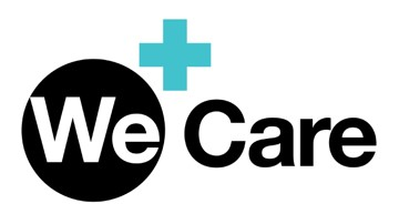 Swiss Care Coordination – We+Care Receives €1.5 Million To Increase The Quality At The End Of Life