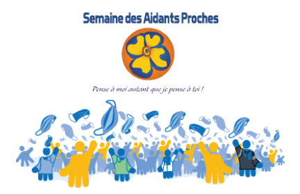 Le (dé)confinement… Made In Aidants Proches