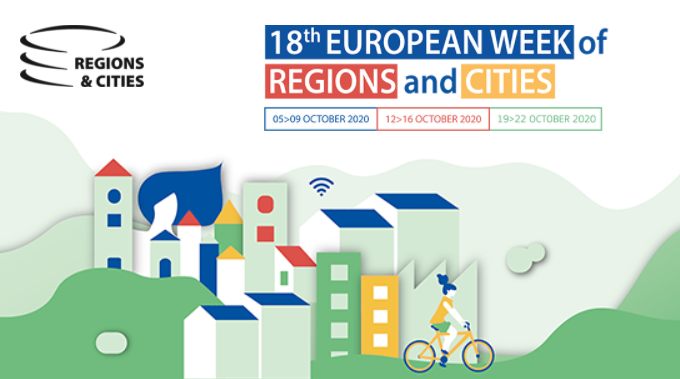 Cities And Regions Building Homes For Life – Register To EWCR Workshop