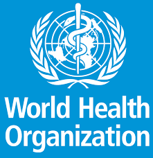 Long-term Care: The World Health Organization Asks For Recognition Of And Support For Informal Carers