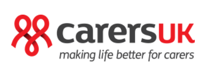 Carer-friendly Employers Better Prepared To Meet Changing Staff Needs Through Covid-19 Pandemic