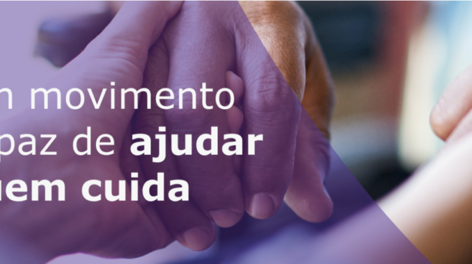 "Portuguese Patient Associations United In A ""Movimento Cuidar Dos Cuidadores Informais"""