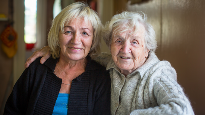 44 Million Carers In The EU – Time To Shape The Future Of Long-term Care