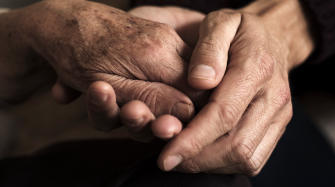 How Is Digital Health Technology Changing Everyday Elderly Care?