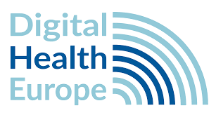 DigitalHealthEurope – Webinar: Challenges And Best Practices For Using European Funding And Exchanging Knowledge (February 5)