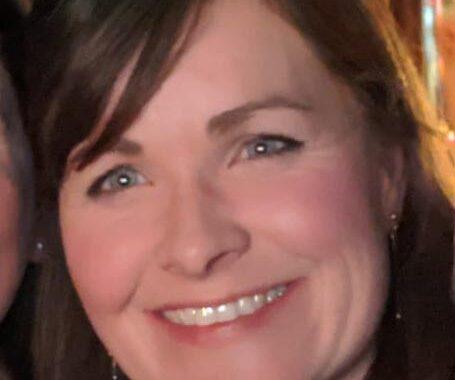 Sad News – Passing Of Ciara O'Dwyer