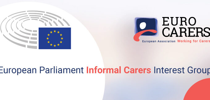 European Parliament Informal Carers Interest Group Discusses EU Initiative On Long Term Care