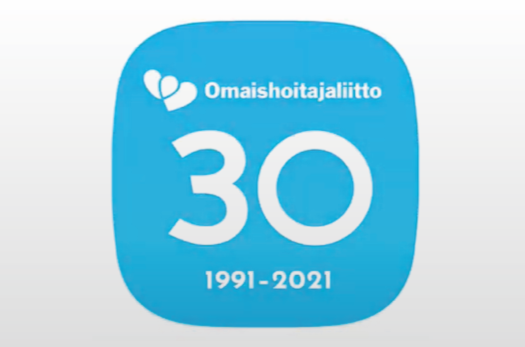 Family Care Yesterday, Today And Tomorrow – 30 Years Anniversary Of Carers Finland