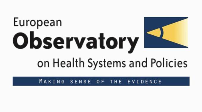 Eurocarers/WHO Observatory Webinar On COVID-19 And Informal Carers