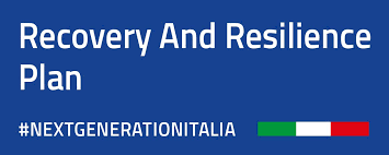 Italy –National Recovery And Resilience Plan And Long-term Care